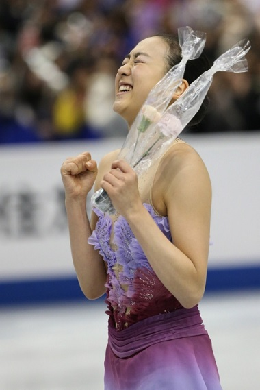 Mao+Asada+ISU+Grand+Prix+Figure+Skating+Final+D18lGwWupuexs[1]