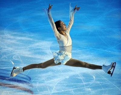 mao_jupiter_ballet_jump[1]