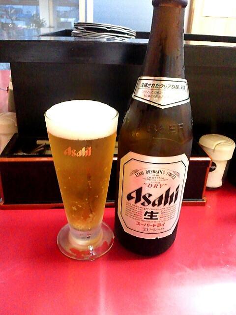 餃子の店 ヒロ@01餃子 1