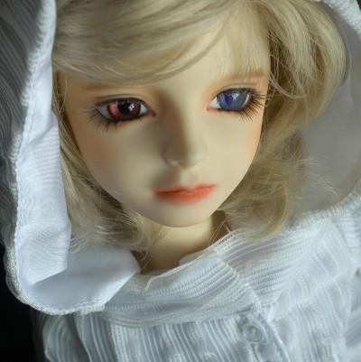 doll-1158.jpg