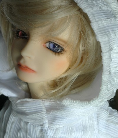 doll-1159.jpg