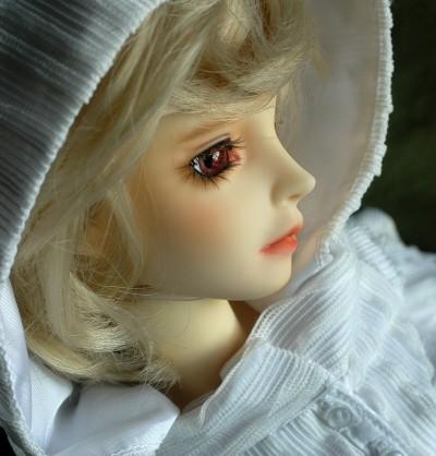doll-1160.jpg