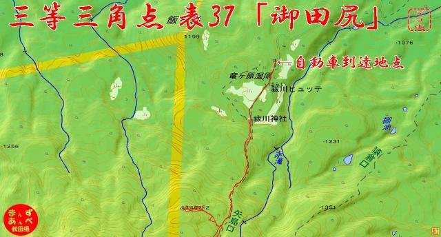 yhj0dzr1_map.jpg