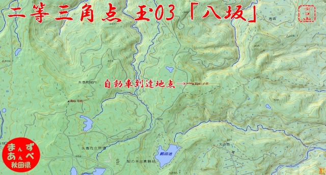 yhj823k_map.jpg