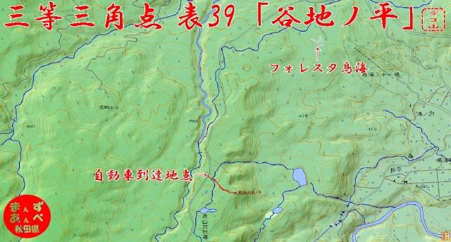 yhj8tnt1r_map.jpg