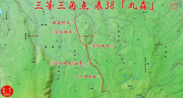 yhjmrmr1_map.jpg