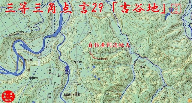 yhjy48c_map.jpg