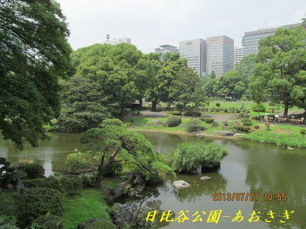 0727aosagi01.jpg