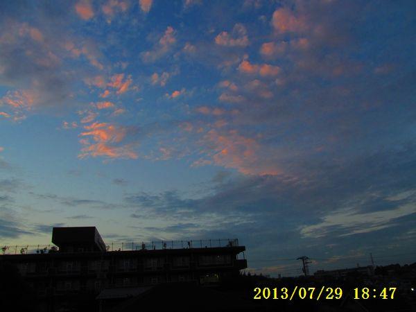 20130729y-19.jpg