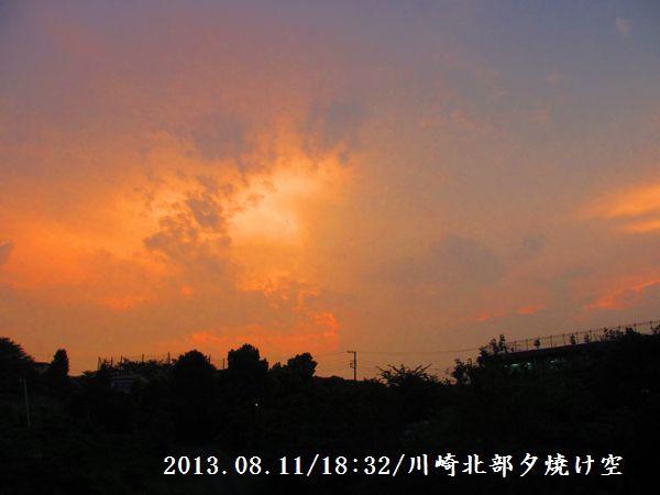 20130811-02.jpg