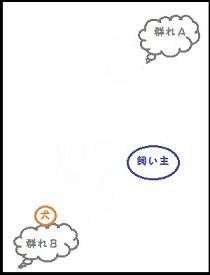 H4_20130416210507.jpg
