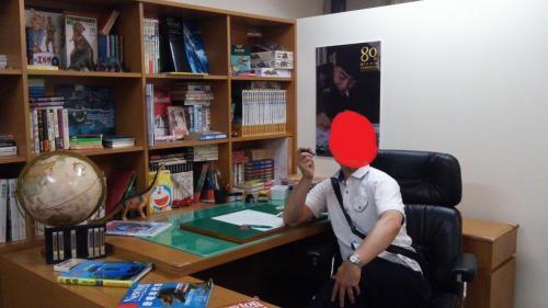 12藤子DCIM1476