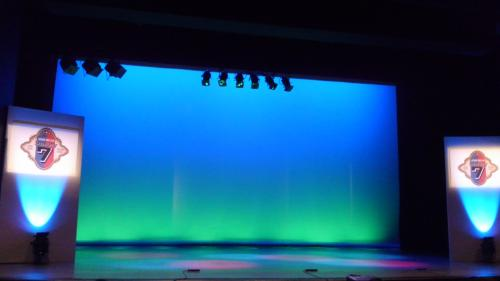 ④舞台DCIM1535