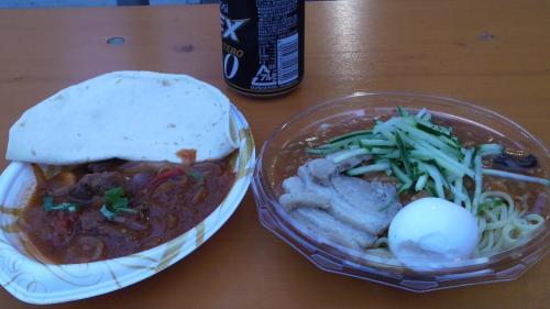 ⑦料理DCIM1764