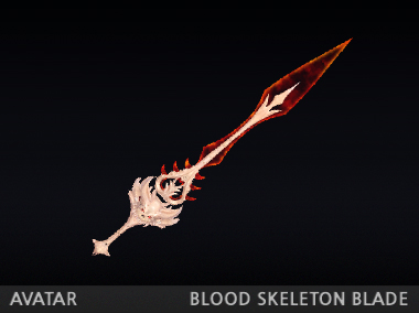 2014_1124_blood skeleton blade_preview
