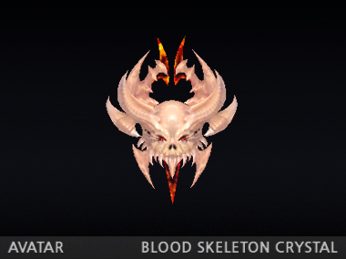 2014_1124_blood skeleton crystal_preview