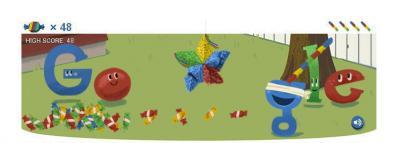 Google 15 3