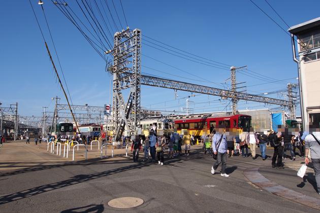 20141019_keihan_event-02.jpg