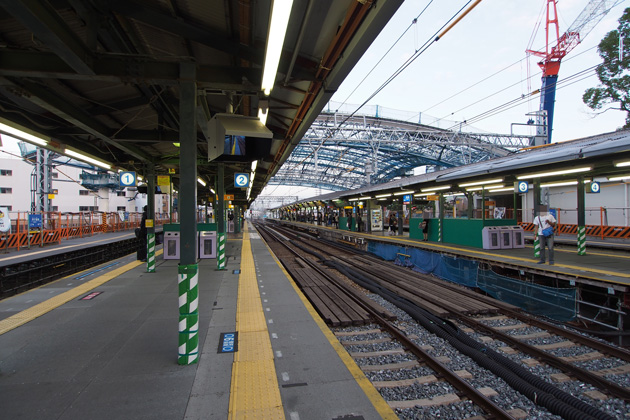 20141019_koshien-01.jpg