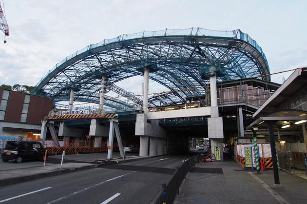 20141019_koshien-04.jpg