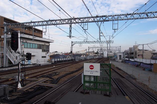 20141025_koshien-01.jpg