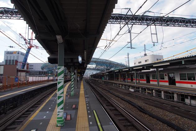 20141025_koshien-02.jpg