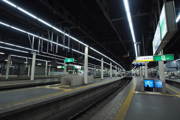 20141108_nankai_namba-01.jpg