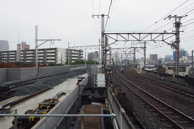 20141109_shigino-02.jpg