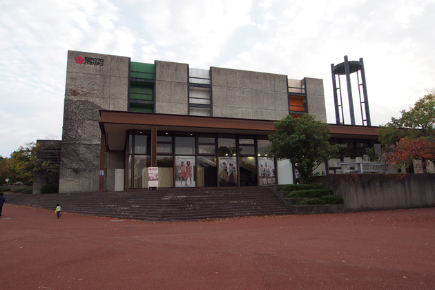 20141116_expo_commemoration_park-05.jpg