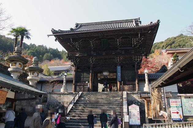 20141124_hasedeta_temple-02.jpg