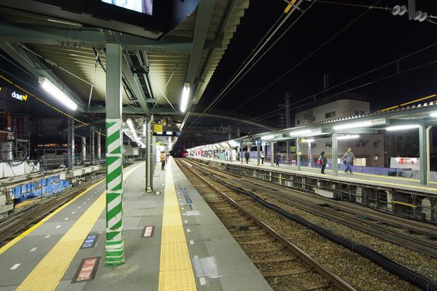 20141129_koshien-01.jpg