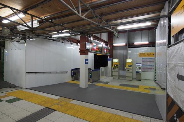 20141129_koshien-04.jpg