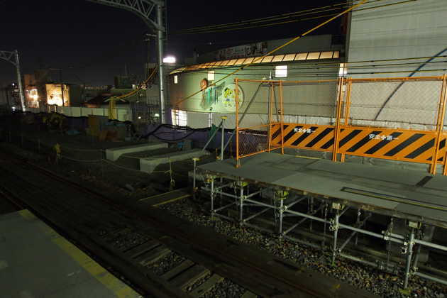 20141129_koshien-10.jpg