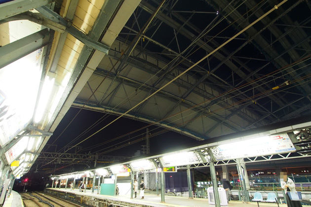 20141129_koshien-20.jpg