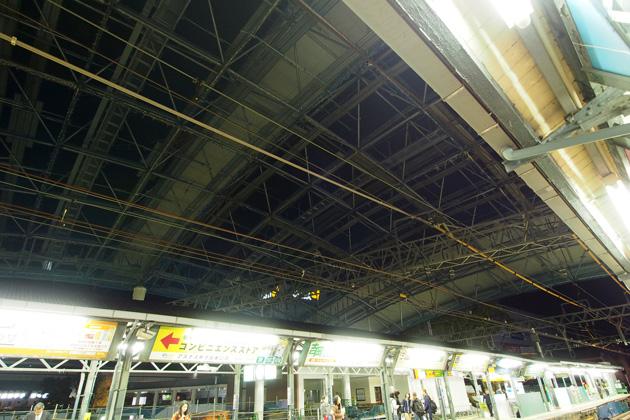 20141129_koshien-21.jpg