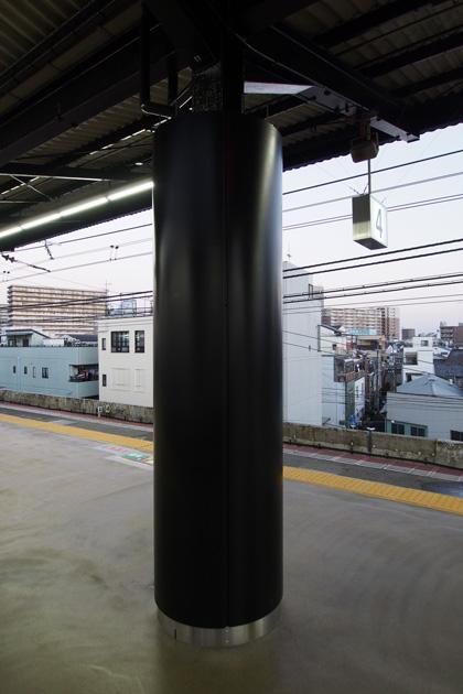 20141129_nishi_kujo-03.jpg