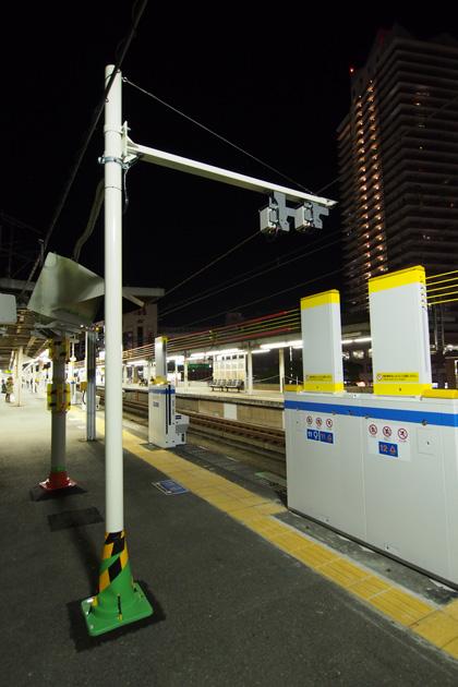20141129_rokkomichi-07.jpg