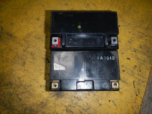 GELバッテリ05