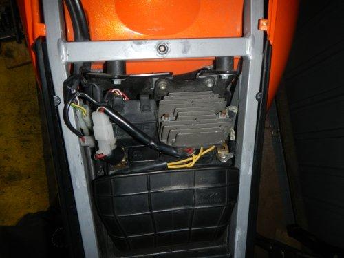 GELバッテリ02