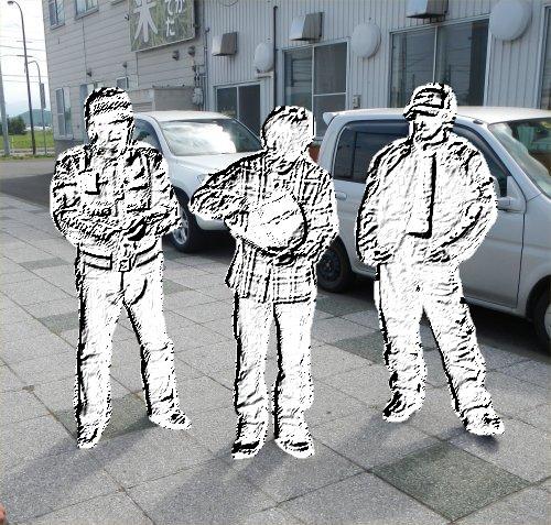 天手古舞2013_01
