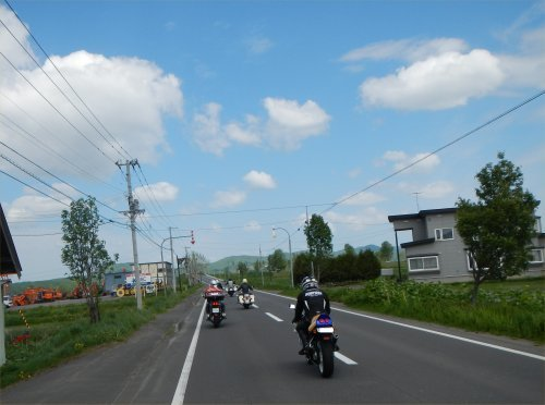 天手古舞2013_03
