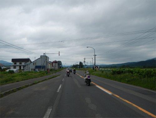 JKZカニ06