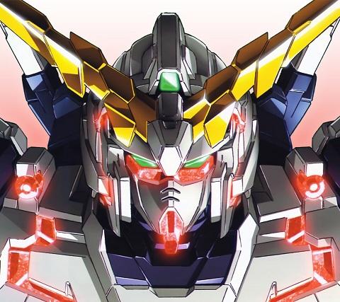 gundam_uc_01.jpg