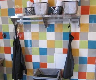 towels_09012013.jpg