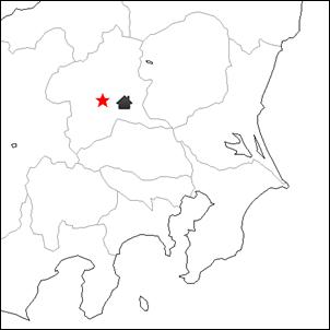 kanto_2013-04-21.png