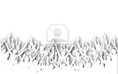6997370-illustrated-silhouette-of-a-crowd-of-cheering-people.jpg