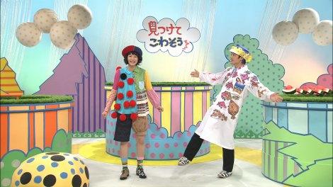 Oricon_2027044_1.jpg