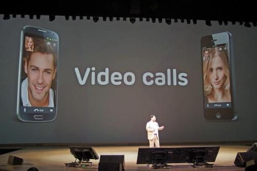 l_haru_video.jpg