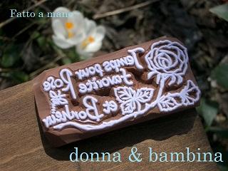 バラを愛する・とんがり屋根 001 blog