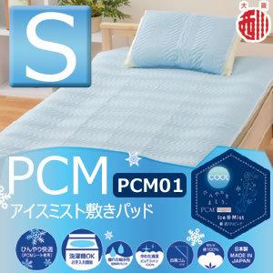 pcm-new01.jpg
